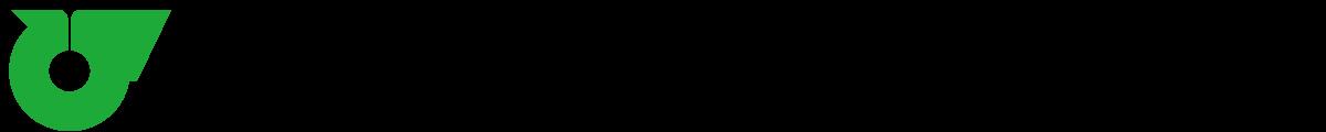 社会福祉法人 兵庫県社会福祉事業団 兵庫県立リハビリテーション中央病院