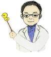 Dr.k1